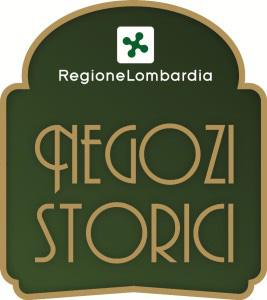 Seganti Arreda premiato Negozio Storico 2015