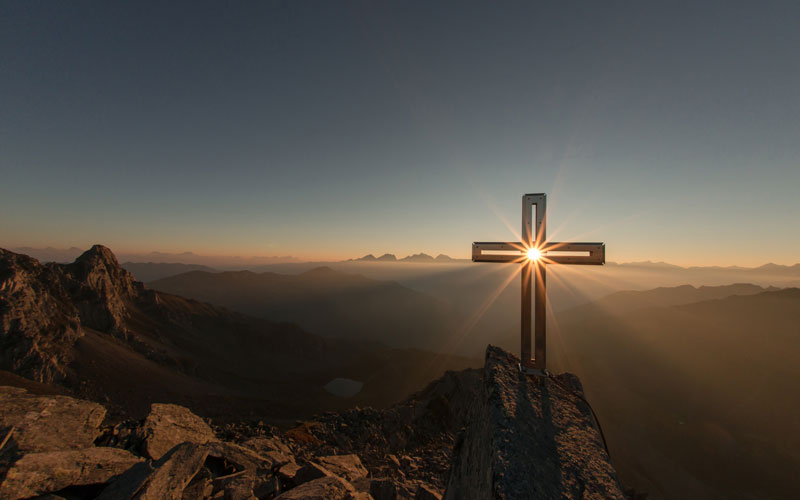 Auguri di Buona Pasqua da Seganti Arreda